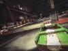 dirt_showdown_demo_gameplay_screenshot_017