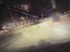 dirt_showdown_demo_gameplay_screenshot_019