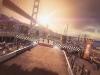 dirt_showdown_demo_gameplay_screenshot_03