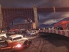dirt_showdown_demo_gameplay_screenshot_04