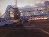dirt_showdown_demo_gameplay_screenshot_06