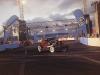 dirt_showdown_demo_gameplay_screenshot_07