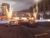 dirt_showdown_demo_gameplay_screenshot_08