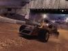 dirt_showdown_race_hard_party_hard_screenshot_012