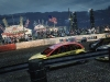dirt_showdown_race_hard_party_hard_screenshot_016