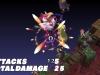 Disgaea_2_PC_Debut_Screenshot_010