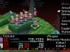 Disgaea_2_PC_Debut_Screenshot_03