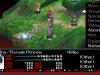 Disgaea_2_PC_Debut_Screenshot_06