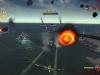 00_dogfight_1942_new_screenshot_010