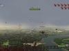 00_dogfight_1942_new_screenshot_011