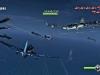 00_dogfight_1942_new_screenshot_012