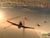 00_dogfight_1942_new_screenshot_013