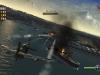 00_dogfight_1942_new_screenshot_04