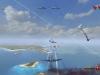 00_dogfight_1942_new_screenshot_07