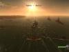 00_dogfight_1942_new_screenshot_09