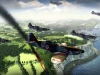 99_dogfight_1942_new_screenshot_01