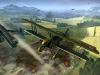 99_dogfight_1942_new_screenshot_03