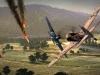 99_dogfight_1942_new_screenshot_04