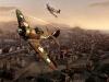 99_dogfight_1942_new_screenshot_06