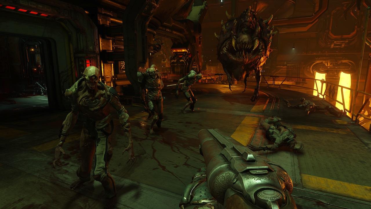 Doom_New_Screenshot_01