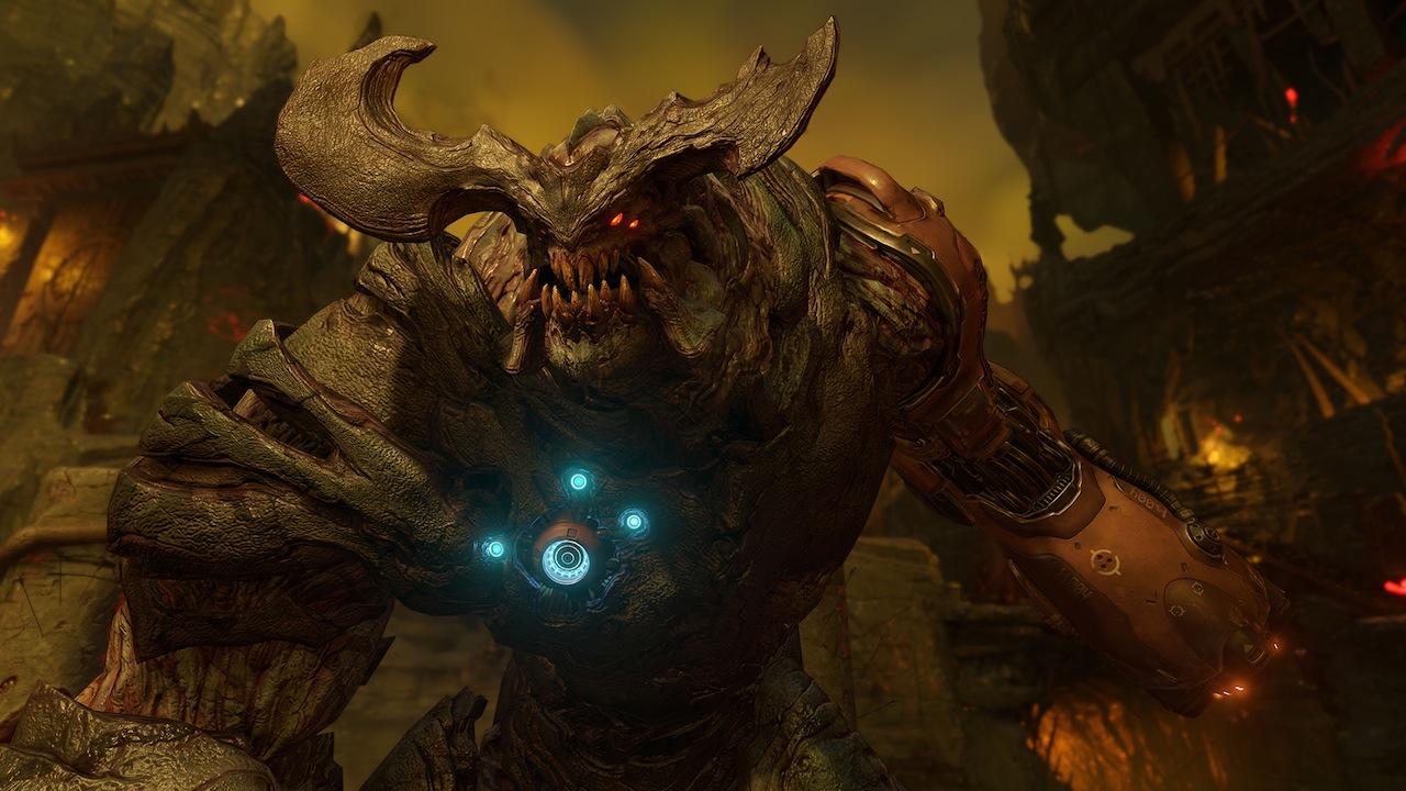 Doom_New_Screenshot_010