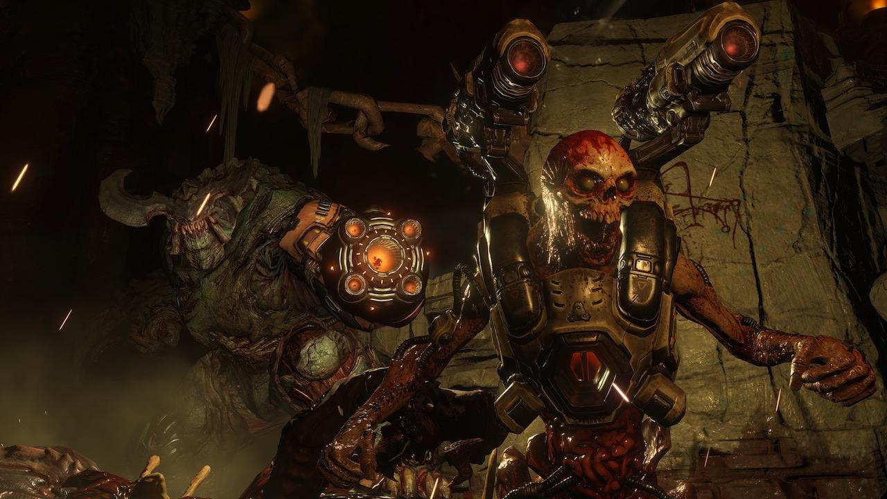 Doom_New_Screenshot_011
