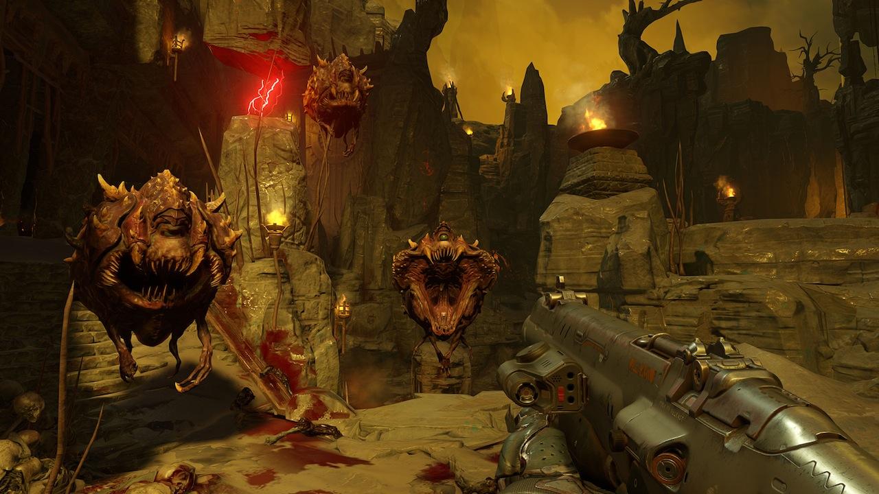 Doom_New_Screenshot_02