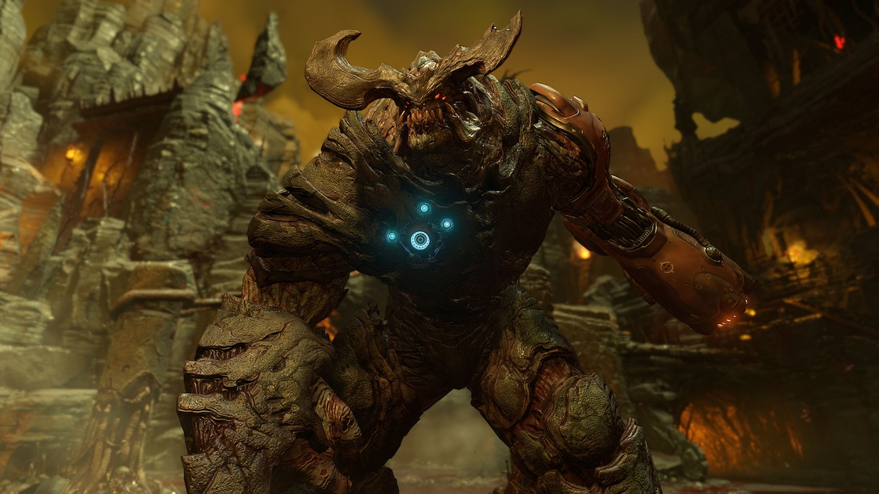 Doom_New_Screenshot_03