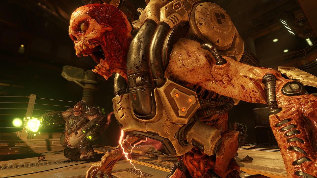 Doom_New_Screenshot_04