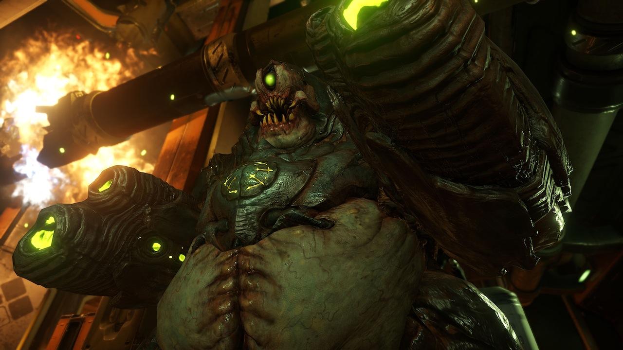 Doom_New_Screenshot_05