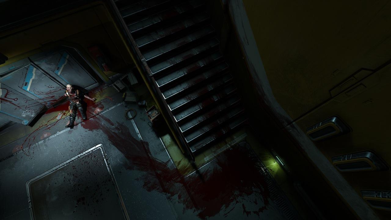 Doom_New_Screenshot_06