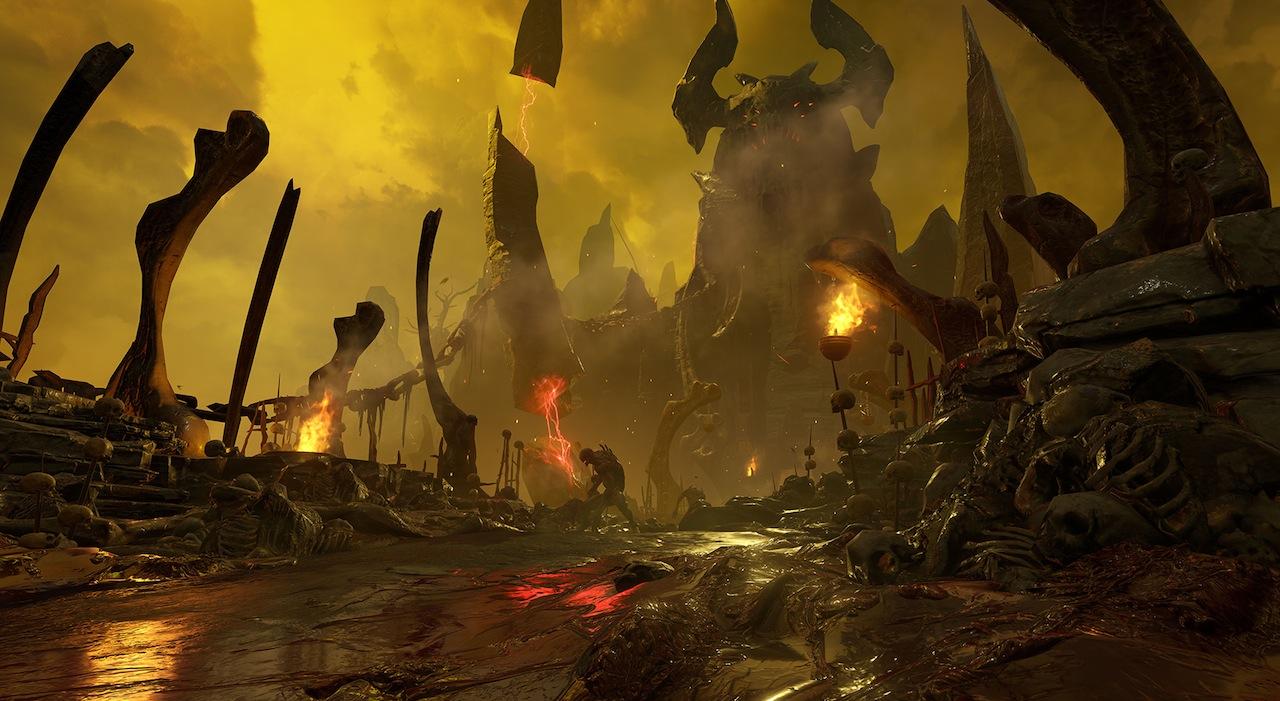 Doom_New_Screenshot_07