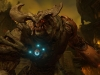 Doom_New_Screenshot_010