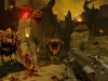 Doom_New_Screenshot_02