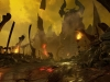 Doom_New_Screenshot_07