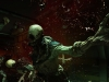 Doom_New_Screenshot_08