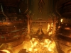 Doom_New_Screenshot_09