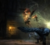 Dragons_Dogma_Dark_Arisen_PC_Launch_Screenshot_010