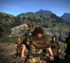 Dragons_Dogma_Dark_Arisen_PC_Launch_Screenshot_011