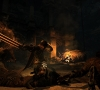 Dragons_Dogma_Dark_Arisen_PC_Launch_Screenshot_02
