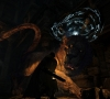 Dragons_Dogma_Dark_Arisen_PC_Launch_Screenshot_03