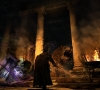 Dragons_Dogma_Dark_Arisen_PC_Launch_Screenshot_04