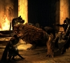 Dragons_Dogma_Dark_Arisen_PC_Launch_Screenshot_05