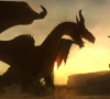 Dragons_Dogma_Dark_Arisen_PC_Launch_Screenshot_06