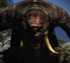 Dragons_Dogma_Dark_Arisen_PC_Launch_Screenshot_08