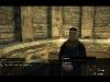 dragons_dogma_ingame_screenshot_01