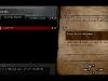 dragons_dogma_ingame_screenshot_02