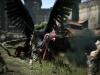 dragons_dogma_ingame_screenshot_025