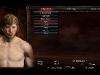 dragons_dogma_ingame_screenshot_026