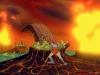 dragons_lair_ps3_screenshot_011